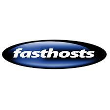 Fasthost