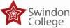 Swindon College